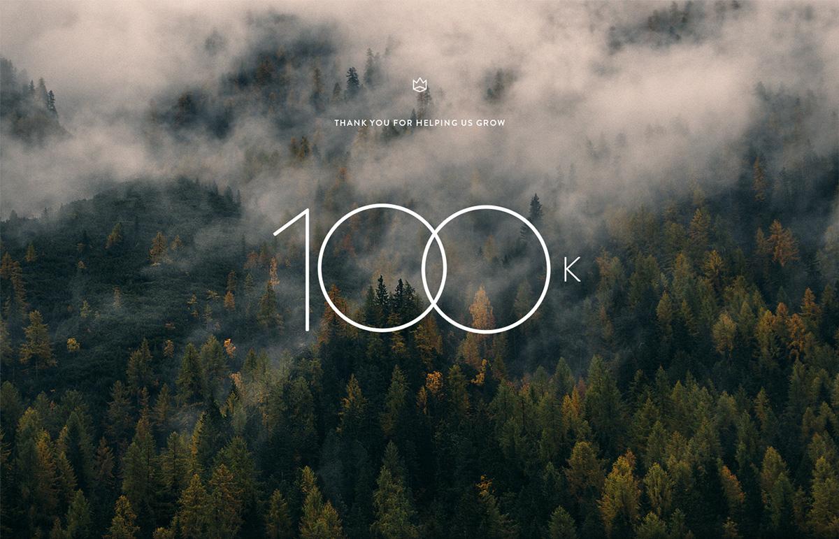 100k-v2-fb