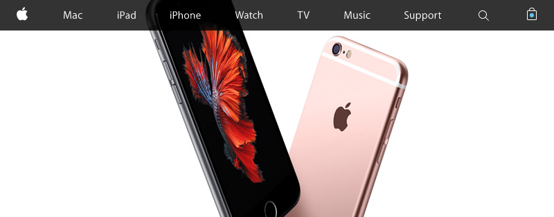 Apple800pravi