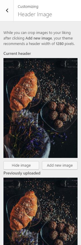 aperitive-header-image