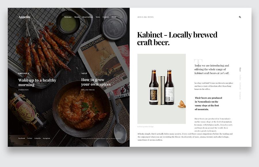 appetite-single-blog
