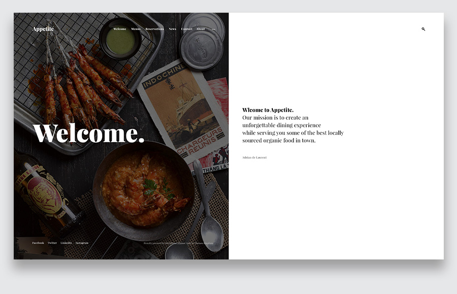appetite-welcome-blog