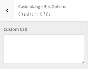 eris-custom-css