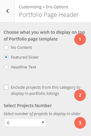 eris-portfolio-page-header