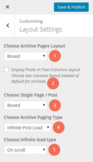 goodz-layout-settings