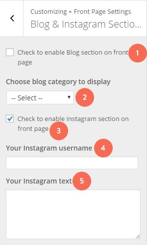 goodz-shop-blog-instagram
