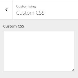 goodz-shop-custom-css