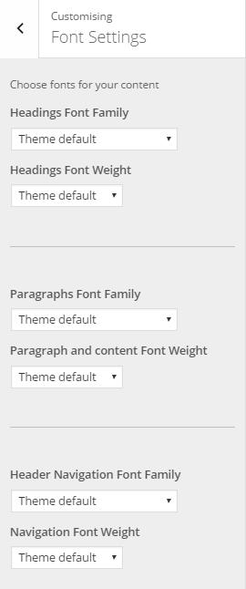 goodz-shop-fonts
