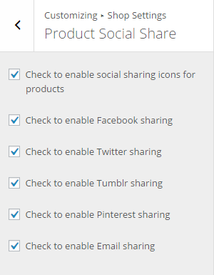 goodz-shop-product-social-share