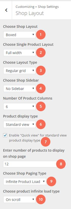 goodz-shop-shop-layout