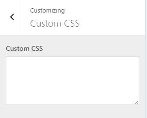 veni-custom-css