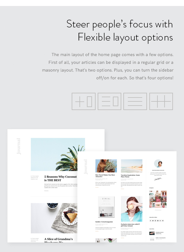 """Steer  Download Veni – Multipurpose E-commerce WordPress Theme nulled layout"