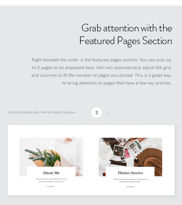 """Grab  Download Veni – Multipurpose E-commerce WordPress Theme nulled pages"