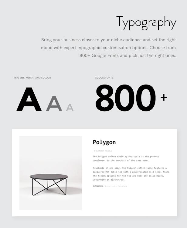 """""""Typographyâ€/"""
